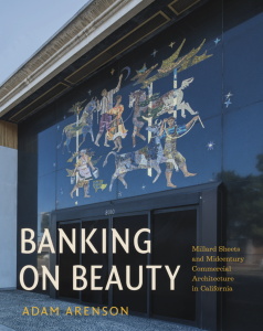 Banking On Beauty