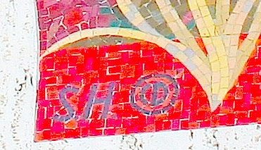OConnor and Hertel Tujunga signatures2 1978